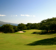 Kahili Golf Club on Maui - No. 10
