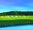Palmetto Dunes Oceanfront Resort - golf