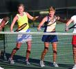 Palmetto Dunes Oceanfront Resort - tennis
