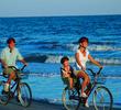 Palmetto Dunes Oceanfront Resort - activities