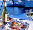 Palmetto Dunes Oceanfront Resort - dining