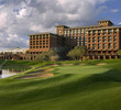 Kierland G.C. - Acacia golf course - No. 9