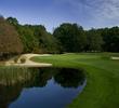 Grand Haven Golf Club - No. 7