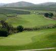 Chardonnay Golf Club - hole 7