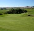 Chardonnay Golf Club - 8th green