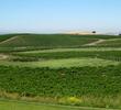 Chardonnay Golf Club - 14th hole
