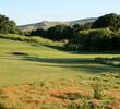 Chardonnay golf course - 8th hole