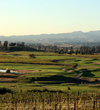 Chardonnay Golf Club - Napa Valley