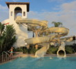 La Costa Resort and Spa - water slide
