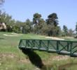 La Costa Resort and Spa - South Course - hole 15