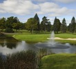 Garland Lodge and Resort - Fountains golf course