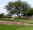 Torres Blancas Golf Club