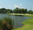 Sawgrass Country Club - West golf course - No. 6