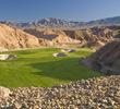 Conestoga golf course - hole 4