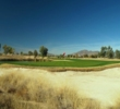 Southern Dunes Golf Club - No. 18