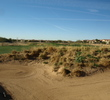 Trilogy Golf Club at Vistancia - 13th hole