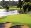 La Costa - Champions golf course