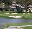 La Costa Resort in Carlsbad - Champions Course - 16th