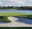 Bay Hill Club & Lodge - Championship Course - no. 5