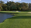 Bay Hill Club & Lodge - Championship Course - no. 6