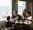 Sea Pines Resort - Topside Waterfront  Restaurant