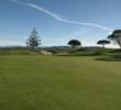 Encinitas Ranch Golf Course