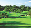 El Campeon golf course - Mission Inn resort - No. 7