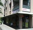 Dollie's Pub & Cafe in Kahana