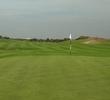 International Course at ChampionsGate Golf Club - hole 3