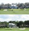 Bay Hill Club & Lodge - hole 16