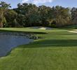 Bay Hill Club & Lodge - hole 6