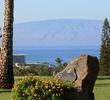 Royal Ka'anapali golf course