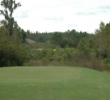 Heritage Isles Golf & Country Club - hole 7