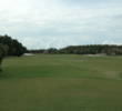 Heritage Isles Golf & Country Club - hole 11