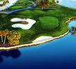 PGA National - Palmer golf course