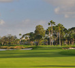 PGA National - Champion golf course