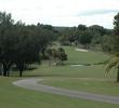Mission Inn - El Campeon golf course - hole 7