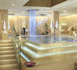 Caesars Palace - Qua Baths & Spa