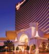 Wynn Las Vegas - hotel
