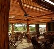 Tapatio Springs Resort  - TaPatio