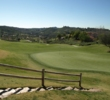 Maderas Golf Club in Poway