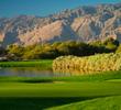 Desert Dunes Golf Club - 9th hole