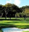 Pecan Valley Golf Club