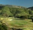 Maderas Golf Club - 18th