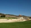Barona Creek Golf Club - hole 5
