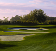 Grand Cypress Resort - North Course - 6th