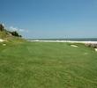 Omni Amelia Island Plantation - Ocean Links Course