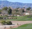 Painted Desert Golf Club - Brush