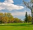 Silverado Resort - North golf course - 16