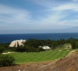 Mauna Kea Golf Course - 18th